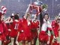 europeancupcelebration19782.jpg