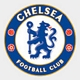 Chelsea