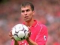 Markus Babbel