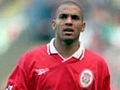 collymore15.jpg