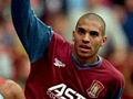 collymore17.jpg