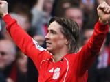 Fernando Torres - 1.png