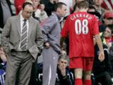 Steven Gerrard 1.png