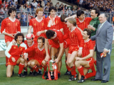 League Cup Final 1983 - 1.png