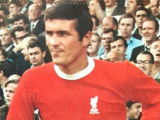 Ron Yeats 1.png