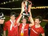 League Cup Final 1984 - 1.png